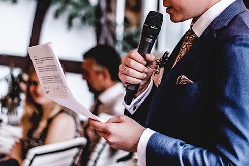 Mein Kind Heiratet Ratgeber Fur Die Eltern Von Braut Und